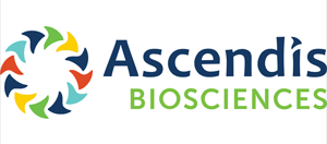 Ascendis Biosciences